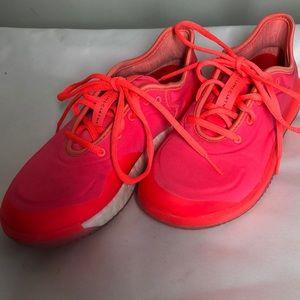Adidas by Stella McCartney Tennis 🎾 Shoes